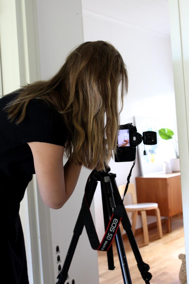 photografer