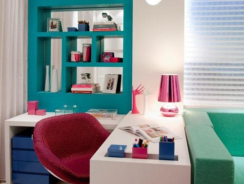 I love him novela liam payne y tu junio 2013 - Dormitorios juveniles chica ...