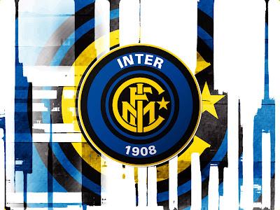 http://3.bp.blogspot.com/-fSKxEnonQeY/Tlv0rQxC_xI/AAAAAAAAAQo/WLkx9Ac6Scw/s1600/Inter-Milan-Logo.jpg