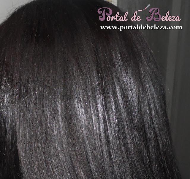 http://www.portaldebeleza.com/2013/08/cabelo-porosoelastico-e.html#.UiIjFNI06aY
