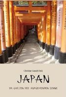 Meine Empfehlung für Japan-Reisende