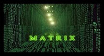 Matrix vai ser criada no mundo real prepare-se para o futuro