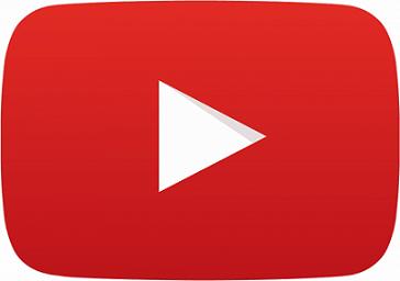 ΕΚΠΟΜΠΕΣ ΣΤΟ YouTube