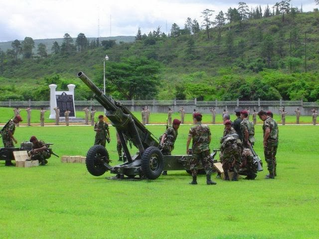 Fuerzas Armadas de Honduras 26789406826498893209099