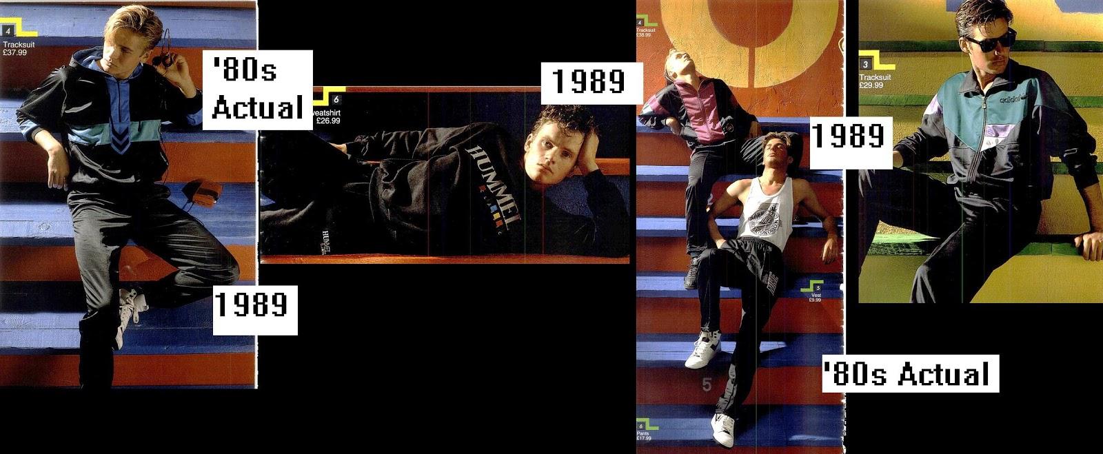Hip hop music  Wikipedia