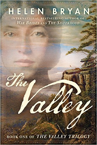 The Valley Giveaway