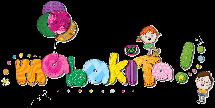 mabakita