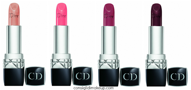 rouge dior cosmopolite