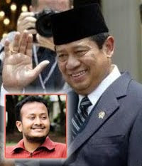 william & sby