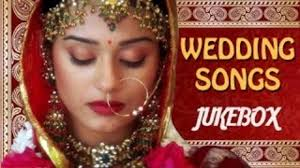 Download Top Best Wedding Songs Mp3 Free Indian Pakistani