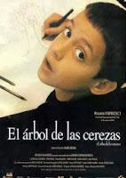 http://descubrepelis.blogspot.com/2012/09/larbre-de-les-cireres-el-arbol-de-las.html