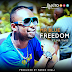New AUDIO | Mr Blue Ft. Mr Two [sugu] - Freedom | Download