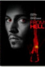 Watch From Hell 2001 Megavideo Movie Online