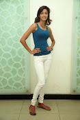 Erika Fernandez glamorous photos-thumbnail-7