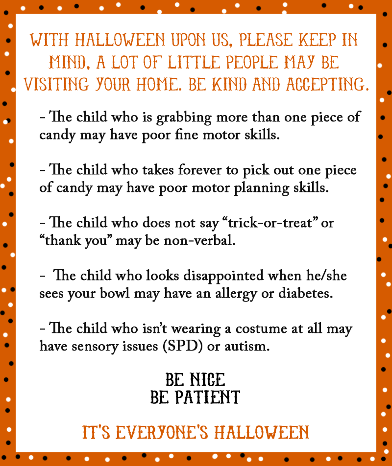 i hope you your family have a fabulous halloween dont forget to share your pictures on my facebook page id love to see your carved pumpkins kids