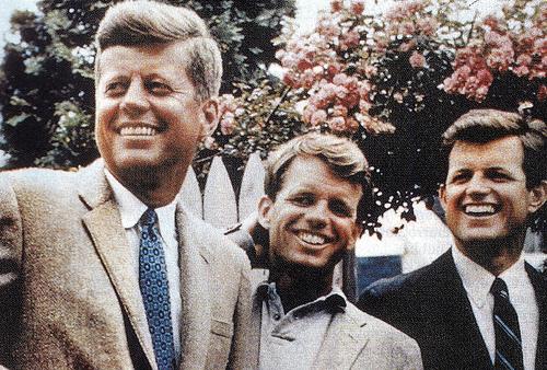 Kennedy+3.jpg