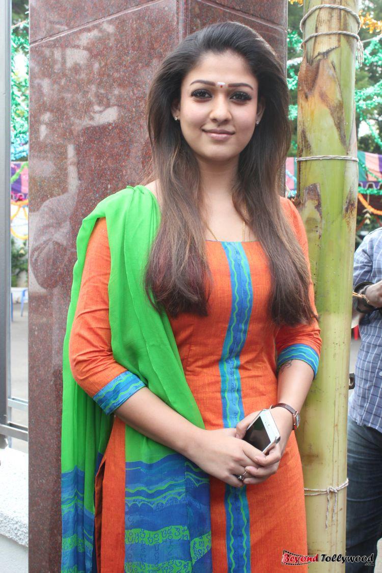 nayantara latest movie details stills pics images