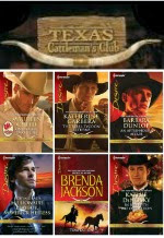 Serie Cattleman The Showdown
