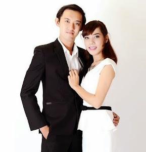 Manager. Thu Nghĩa & Hồng Phúc - TOP 8