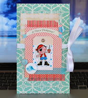 http://studioscrapbooking.blogspot.ru/2013/10/blog-post_29.html