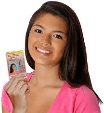 Online Drivers Ed - Get Started Today!