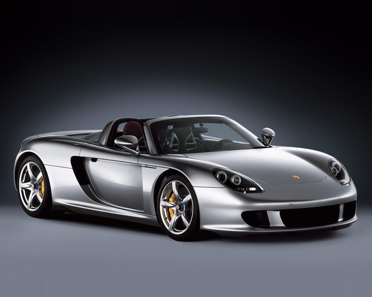 Los 15 autos mas caros y lujosos del momento!!!