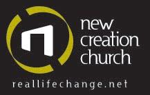 Real Life Change
