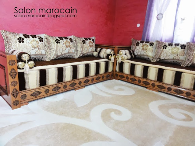 Salon-Andalousie-marocain-2014