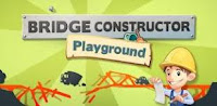 Download Android Game Bridge Constructor Playground 2013 Full Version
