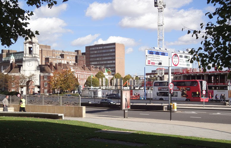 university student village official We have a range of student accommodation throughout birmingham whatever  your desired location or preferred style, we'll have something for you.