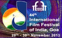 44th edition of International Film