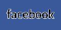 ''Οι Ανεξάρτητοι Πυροσβέστες'' στο Facebook