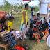 Dokumentasi Basong Cup 2013