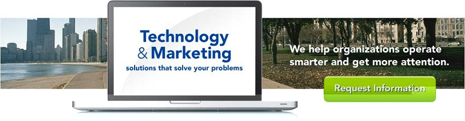 Everything Technology Marketing