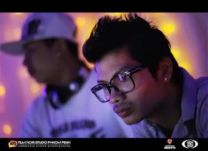 DJ C C