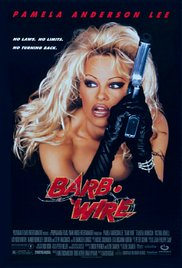 Watch Barb Wire Online Free 1996 Putlocker