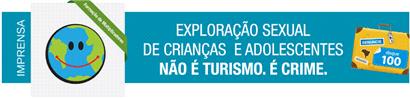 ..:: Utilidade Pública ::..