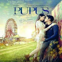 gress internet online Ahmad Dhani - Pupus