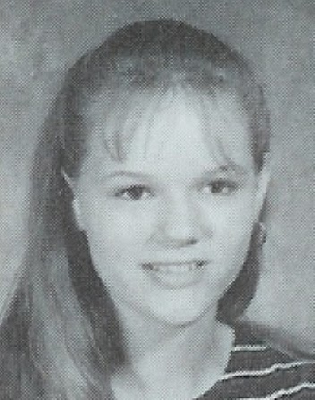 Cold Case USA: NEW CLUE MAY CRACK SUSAN POWELL MISSING CASE