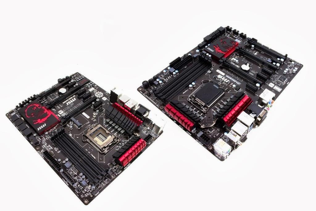 la-centrale-du-hardware-test-carte-mère-msi-z77-a-gd65-z87-a-gd65-gaming