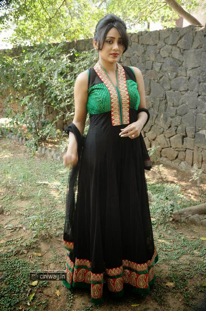 Actress-Eden-Stills-at-Irukku-Aana-Illa-Movie-Press-Meet-Stills