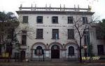 """Escuela Primaria """"República del Perú"""""""