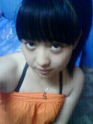 my Baby_Baby Briela..