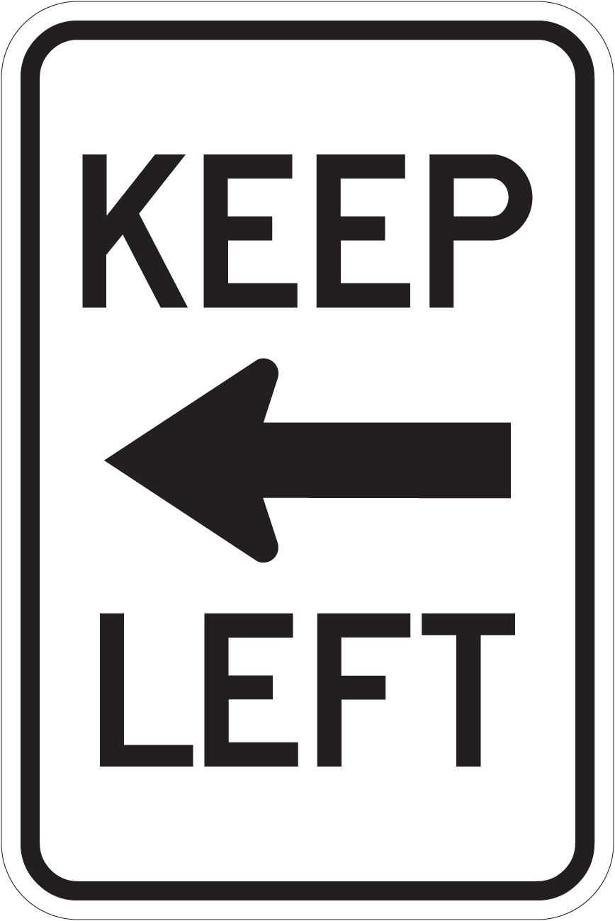 Progressive Near Me >> Mobility Management Australia: Keep left