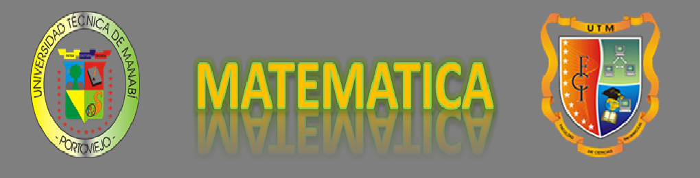 Matematik's