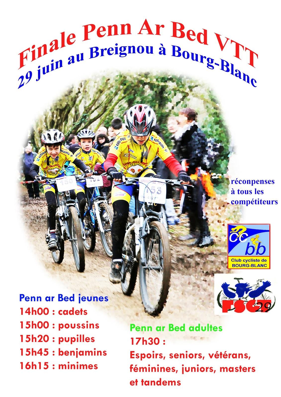 Finale PAB Bourg Blanc le 29 juin affiche+VTT+29+juin+2013+CCBB