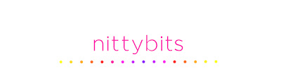 Nittybits