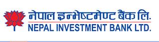 Nepal Stock Market Trade News IPO Bonus Right Share Cash Dividend ...