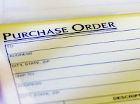 Purchasing and Supply Chain