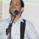 Videos de Vinicius Lemes